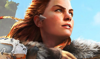 Horizon Zero Dawn: the game offered by Sony with all DLC, here's how to get it