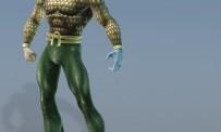 Justice League Heroes dispo aux USA