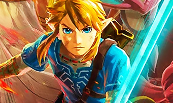 Hyrule Warriors Age Of Scourge Rejoice Free Demo Available Now