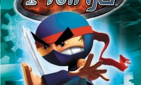 Vidéo I-Ninja