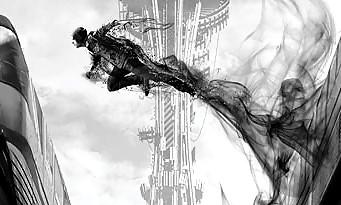 InFAMOUS Second Son : Delsin Rowe est-il vraiment à la hauteur de la PS4 ?