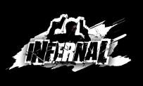 Infernal : trois images sinon rien
