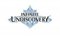Infinite Undiscovery : la date worldwide