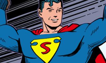 Injustice 2 mobile : Classic Superman s'invite dans le jeu pour fêter les 80 ans du super héros