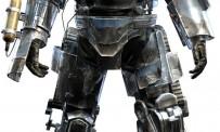 Iron Man en démo sur le Xbox Live