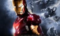Iron Man : un making of Wii