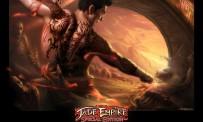 Des images pour Jade Empire S.E