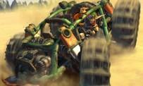 E3 2004: Jak 3