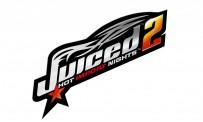 Juiced 2 : le site officiel