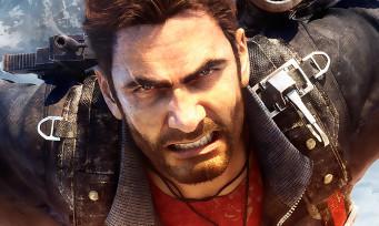 Just Cause 3 : le jeu devient gratuit quelques jours pour tous les abonnés du Xbox Live Gold