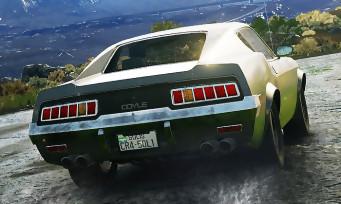 Just Cause 4 : un trailer ébouriffant à la Fast & Furious, Rico en grande forme