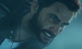 """Just Cause 4 : le DLC """"Dare Devils of Destruction"""" rajoute du rose fluo dans l'open world"""