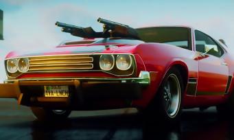 """Just Cause 4 : le DLC """"Dare Devils of Destruction"""" est disponible, un trailer pour la route"""