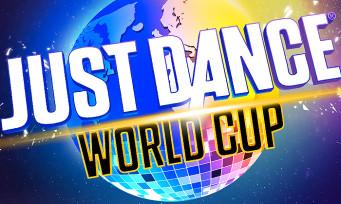 Just Dance World Cup : le Just Dance Day tient sa date à Paris, voici toutes les infos