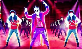 Just Dance 2019 : les premières chansons dévoilées, c'est l'heure de s'échauffer