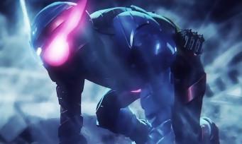 Kamen Rider Climax Fighters : le premier trailer de gameplay dévoilent des graphismes obsolètes