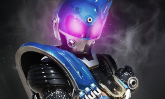 Kamen Rider Climax Fighters : le jeu fait le plein d'images en 1080p et dévoile quatre nouveaux héros