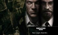 Kane & Lynch : bientôt du contenu