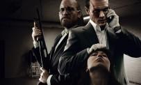 Kane & Lynch : un spot TV banni