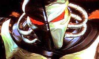 Killer Instinct : le jeu de retour sur Xbox 720 ?
