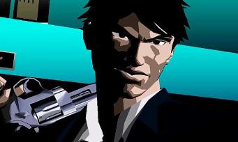 Killer7 : le jeu de SUDA 51 débarque enfin sur PC avec un trailer très jazzy