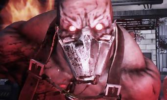 Killing Floor 2 : le jeu arrive sur Xbox One et Xbox One X, voici les 1ères images