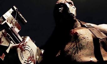 Killing Floor : 100 millions de dollars de revenus en 10 ans pour la série
