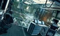 Killzone 2 - Map Pack # 1 Trailer