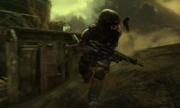 Killzone 2 - The Flash and Thunder Pack