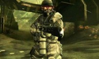 Killzone 2 - DLC Trailer