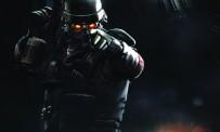 Killzone 2 : du gameplay maison