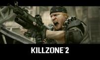 Killzone 2 : 30 images de plus