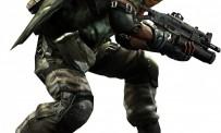 Killzone 2 : le map pack daté et imagé