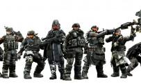 Killzone 2 : du DLC et une mise à jour