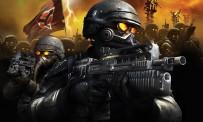 PlayStation Day 08 > Killzone 2