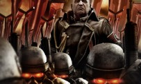 Killzone 2 : le deuxième DLC se dévoile