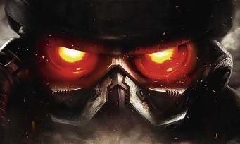 Killzone 2 : Guerrilla révèle enfin la vérité sur la démo fake de l'E3 2005