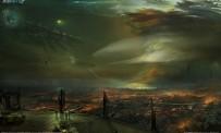 Killzone 3 : le patch 1.08 en approche