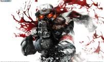 Killzone 3 : le patch 1.09 arrive