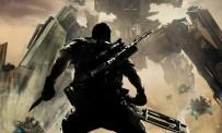 Killzone 3 fait la guerre en images