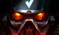 Killzone 3 : un patch dès demain
