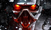 Killzone 4 sur PlayStation 4 ?