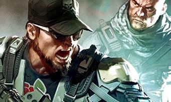 Killzone Mercenary : de superbes images pour la sortie du jeu