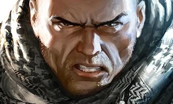 E3 2013 : Killzone Mercenary s'offre un trailer pour relancer la Vita