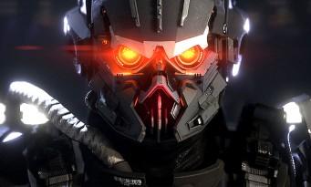 Killzone Shadow Fall : des maps gratuites pour les 10 ans de la licence