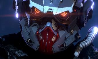 Test Killzone Shadow Fall : la killer app' de la PS4 ?