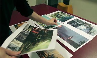 Killzone : un artbook collector pour célébrer les 15 ans de la série