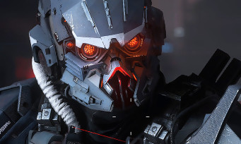 Killzone : Sony met fin au site officiel, la série est-elle morte ?