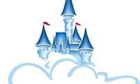 E3 11 > Kinect Disneyland prend la pose