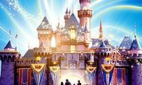 Kinect Disneyland Adventures : Trailer E3 2011